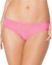 Wacoal - Pink Bfitting Bikini - Lyst