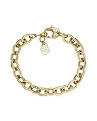 DKNY | Metallic Nj2150710 Ladies Bracelet | Lyst