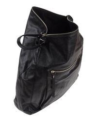 Maison Margiela - Black Handbag - Lyst