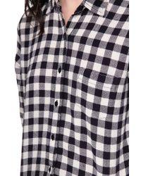 Denim & Supply Ralph Lauren | Blue Shirt / Blouse | Lyst