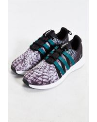 Adidas Originals - Multicolor Originals Sl Loop Printed Running Sneaker for Men - Lyst