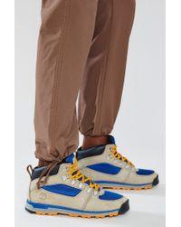 Coalatree | Brown Ripstop Trailhead Jogger for Men | Lyst