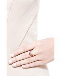 Fernando Jorge - Pink Fusion Wave Large Ring - Lyst