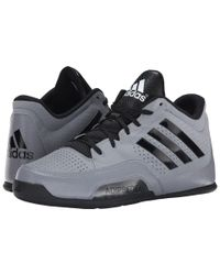 Adidas | Gray 3 Series 2015 for Men | Lyst