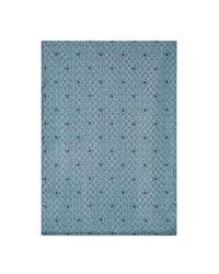 Tory Burch - Multicolor Dahlia Infinity Silk Scarf - Lyst