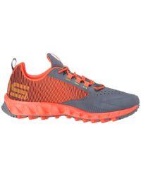 Adidas | Orange Vigor 5 for Men | Lyst