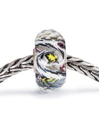 Trollbeads - Multicolor Hope Facet - Lyst