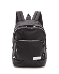 Marc By Marc Jacobs | Black The Ultimate Backpack for Men | Lyst