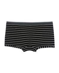 Dolce & Gabbana - Black Boxer for Men - Lyst