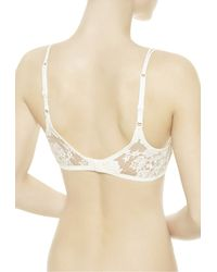 La Perla | Natural Underwired Bra | Lyst
