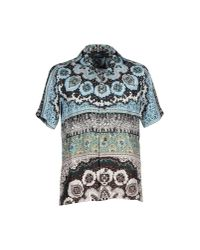 Dolce & Gabbana | Multicolor Shirt for Men | Lyst