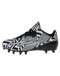 Adidas Originals | Black Men's Messi 16.3 Firm Ground Boots for Men | Lyst
