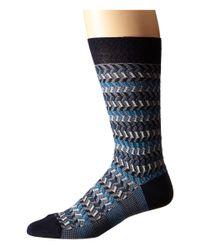 Missoni - Blue Ca00cmu5444 - Lyst