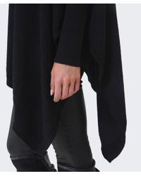 Gestuz | Black Gerda Pullover | Lyst