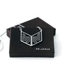 Delacruz | Black Quetzal | Lyst