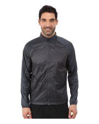 Brooks | Black Lsd Jacket for Men | Lyst