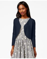 Maison Jules | Blue Only At Macy's | Lyst