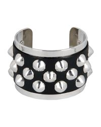 DSquared² - Metallic Bracelet for Men - Lyst