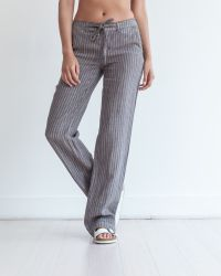 Marrakech | Gray Dean Beach Trouser | Lyst