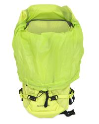 Patagonia | Green 35l Ascensionist Backpack | Lyst