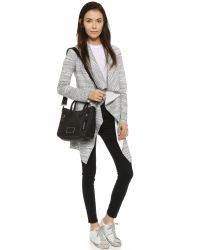 Marc By Marc Jacobs - Black Palma East / West Tote - Lyst