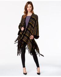 Kensie | Black A Macy's Exclusive Style | Lyst