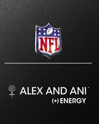 ALEX AND ANI - Metallic Pittsburgh Steelers Football Expandable Wire Bangle - Lyst