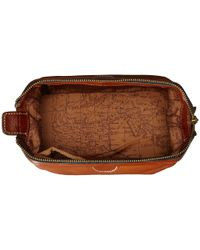 Patricia Nash | Brown Travel Case | Lyst