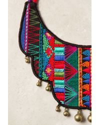 Ranna Gill - Multicolor Atafu Necklace - Lyst
