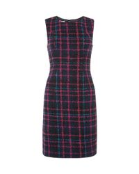 Hobbs | Multicolor Rayna Dress | Lyst