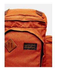 Urban Outfitters - Orange Vintage Eddie Bauer Alpine Backpack for Men - Lyst