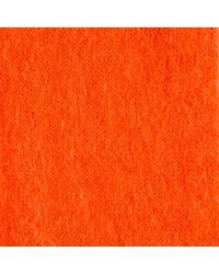 Paul Smith | Men's Orange Kid Mohair Socks for Men | Lyst