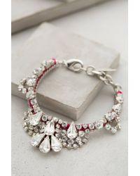 Rada' | Multicolor Incanto Bracelet | Lyst