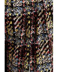 Anthropologie - Black Adaira Longline Shorts - Lyst