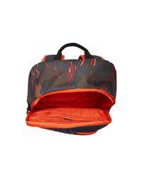 Oakley - Orange Method 360 Pack for Men - Lyst