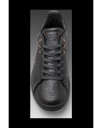 Lacoste - Black Live Broadwick At for Men - Lyst