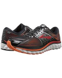 Brooks | Black Glycerin 13 for Men | Lyst