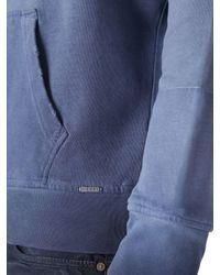 DIESEL - Blue S-blondy for Men - Lyst