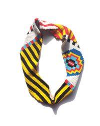 Mignonne Gavigan | Multicolor Aztec Charo 4 Original | Lyst