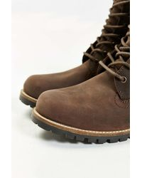 Hawkings Mcgill - Brown Forester Boot for Men - Lyst