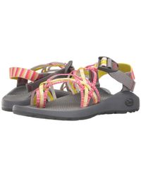 Chaco - Gray Zx/3™ Classic - Lyst