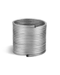 John Hardy | Metallic Classic Chain Large Coil Bracelet | Lyst