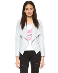 BB Dakota - Multicolor Siena Jacket - Lyst