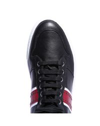 Casadei - Black Man for Men - Lyst
