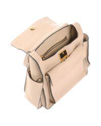 Marni - Natural Handbag - Lyst