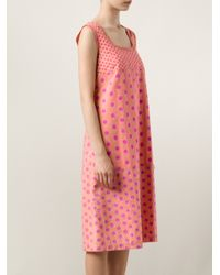 Dosa - Pink Kurti Dress - Lyst