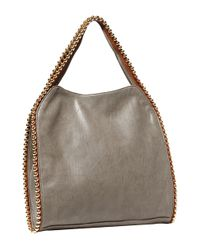 Steven by Steve Madden | Grayson Ball Hobo Bag | Lyst