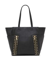 Vince Camuto | Black Julle Tote | Lyst
