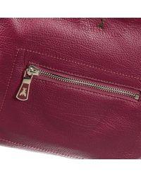 Patrizia Pepe | Pink Handbag | Lyst