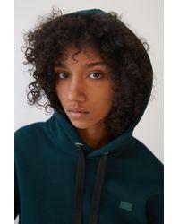 Acne - Ferris Face bottle Green for Men - Lyst